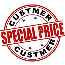 Custom Product Price for Magento2